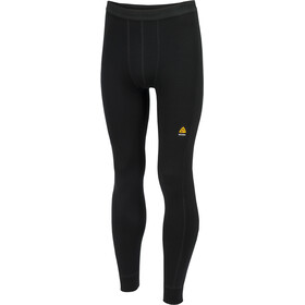 Aclima Warmwool Longs Herren jet black